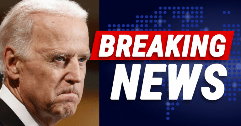 Joe Biden Gets Served With Articles Of Impeachment On Day One – Republican Green Accuses The President Of 'Abuse Of Power'