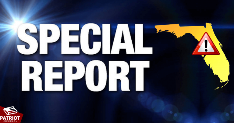 Florida Governor Signs Bill To Protect The Constitution – He Just Stops Local Governments From Infringing On The Second Amendment