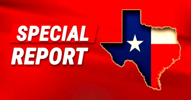 Trump's DOJ Indicts Texas Billionaire – Brockman Is Facing 39 Counts For His $2 Billion Tax Evasion